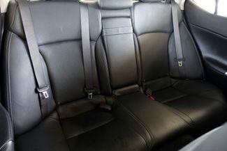 2009 Lexus IS 250 A/C Seats * HID's * Premium Pkg * 18's * KEYLESS Plano, Texas 14