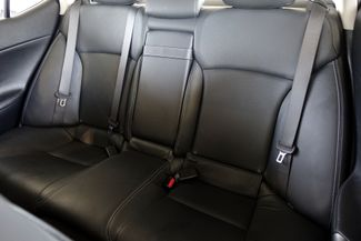 2009 Lexus IS 250 A/C Seats * HID's * Premium Pkg * 18's * KEYLESS Plano, Texas 15