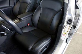 2009 Lexus IS 250 A/C Seats * HID's * Premium Pkg * 18's * KEYLESS Plano, Texas 12