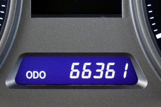 2009 Lexus IS 250 A/C Seats * HID's * Premium Pkg * 18's * KEYLESS Plano, Texas 45