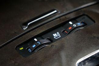 2009 Lexus IS 250 A/C Seats * HID's * Premium Pkg * 18's * KEYLESS Plano, Texas 18
