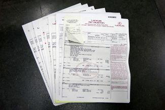 2009 Lexus IS 250 A/C Seats * HID's * Premium Pkg * 18's * KEYLESS Plano, Texas 47