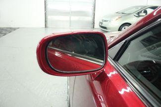2009 Lexus IS250 AWD Premium Luxury Plus Kensington, Maryland 12