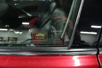2009 Lexus IS250 AWD Premium Luxury Plus Kensington, Maryland 13