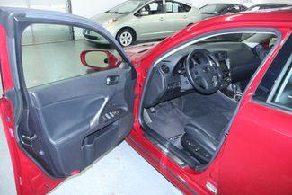 2009 Lexus IS250 AWD Premium Luxury Plus Kensington, Maryland 14
