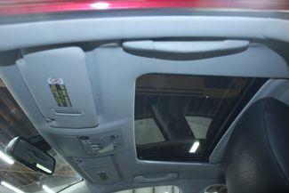 2009 Lexus IS250 AWD Premium Luxury Plus Kensington, Maryland 17