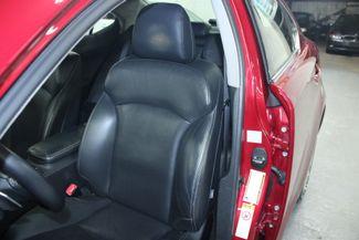 2009 Lexus IS250 AWD Premium Luxury Plus Kensington, Maryland 19