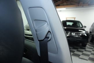 2009 Lexus IS250 AWD Premium Luxury Plus Kensington, Maryland 20