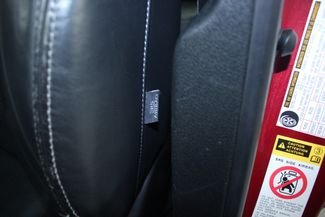 2009 Lexus IS250 AWD Premium Luxury Plus Kensington, Maryland 21