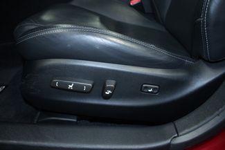 2009 Lexus IS250 AWD Premium Luxury Plus Kensington, Maryland 23