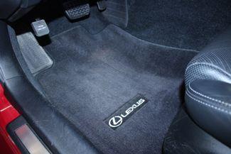 2009 Lexus IS250 AWD Premium Luxury Plus Kensington, Maryland 24