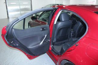 2009 Lexus IS250 AWD Premium Luxury Plus Kensington, Maryland 25