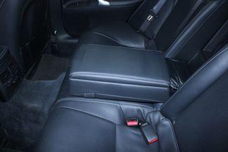 2009 Lexus IS250 AWD Premium Luxury Plus Kensington, Maryland 29