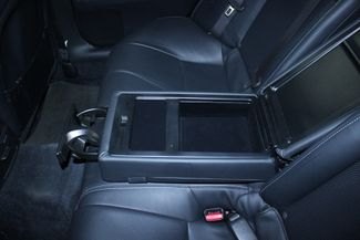 2009 Lexus IS250 AWD Premium Luxury Plus Kensington, Maryland 30