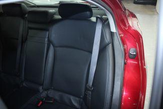 2009 Lexus IS250 AWD Premium Luxury Plus Kensington, Maryland 31