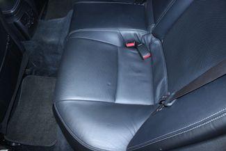 2009 Lexus IS250 AWD Premium Luxury Plus Kensington, Maryland 33