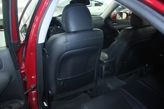2009 Lexus IS250 AWD Premium Luxury Plus Kensington, Maryland 35