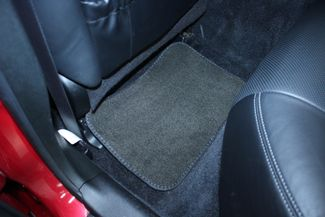2009 Lexus IS250 AWD Premium Luxury Plus Kensington, Maryland 36