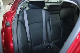 2009 Lexus IS250 AWD Premium Luxury Plus Kensington, Maryland 41
