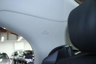 2009 Lexus IS250 AWD Premium Luxury Plus Kensington, Maryland 42