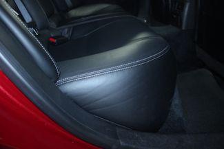 2009 Lexus IS250 AWD Premium Luxury Plus Kensington, Maryland 44