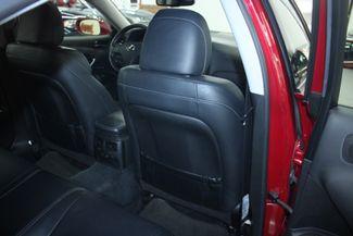 2009 Lexus IS250 AWD Premium Luxury Plus Kensington, Maryland 45