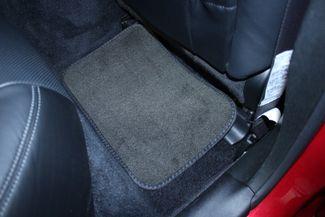 2009 Lexus IS250 AWD Premium Luxury Plus Kensington, Maryland 46