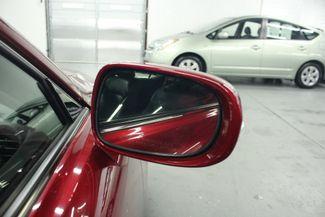 2009 Lexus IS250 AWD Premium Luxury Plus Kensington, Maryland 47