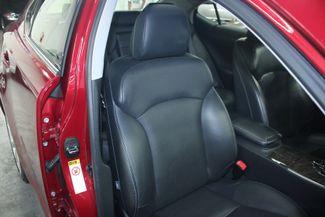 2009 Lexus IS250 AWD Premium Luxury Plus Kensington, Maryland 52