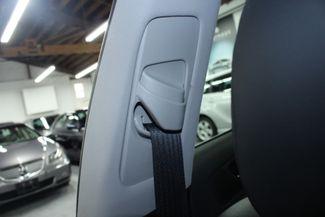 2009 Lexus IS250 AWD Premium Luxury Plus Kensington, Maryland 53