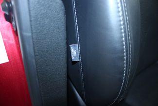 2009 Lexus IS250 AWD Premium Luxury Plus Kensington, Maryland 54