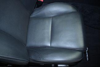 2009 Lexus IS250 AWD Premium Luxury Plus Kensington, Maryland 55