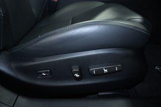2009 Lexus IS250 AWD Premium Luxury Plus Kensington, Maryland 56