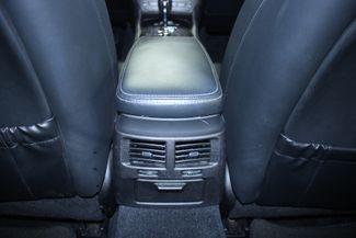 2009 Lexus IS250 AWD Premium Luxury Plus Kensington, Maryland 59