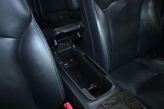 2009 Lexus IS250 AWD Premium Luxury Plus Kensington, Maryland 62
