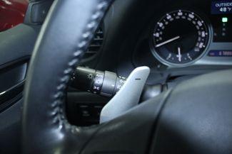 2009 Lexus IS250 AWD Premium Luxury Plus Kensington, Maryland 80