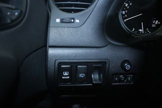 2009 Lexus IS250 AWD Premium Luxury Plus Kensington, Maryland 82