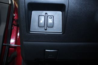 2009 Lexus IS250 AWD Premium Luxury Plus Kensington, Maryland 83