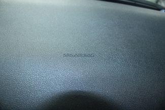 2009 Lexus IS250 AWD Premium Luxury Plus Kensington, Maryland 87