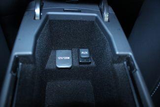 2009 Lexus IS250 AWD Premium Luxury Plus Kensington, Maryland 63