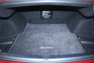 2009 Lexus IS250 AWD Premium Luxury Plus Kensington, Maryland 93