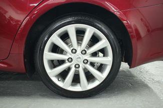 2009 Lexus IS250 AWD Premium Luxury Plus Kensington, Maryland 99