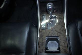 2009 Lexus IS250 AWD Premium Luxury Plus Kensington, Maryland 64