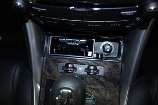2009 Lexus IS250 AWD Premium Luxury Plus Kensington, Maryland 65
