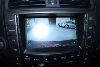 2009 Lexus IS250 AWD Premium Luxury Plus Kensington, Maryland 68