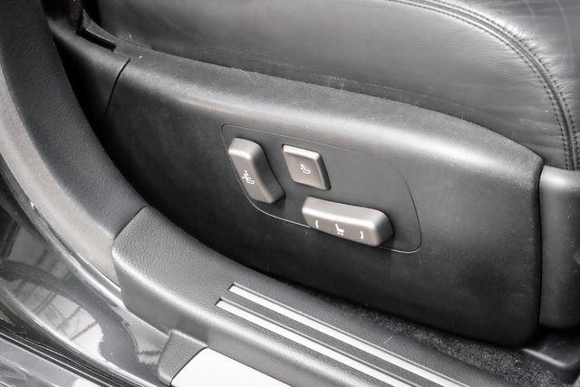 2009 Lexus LS 460 in Addison, TX 75001