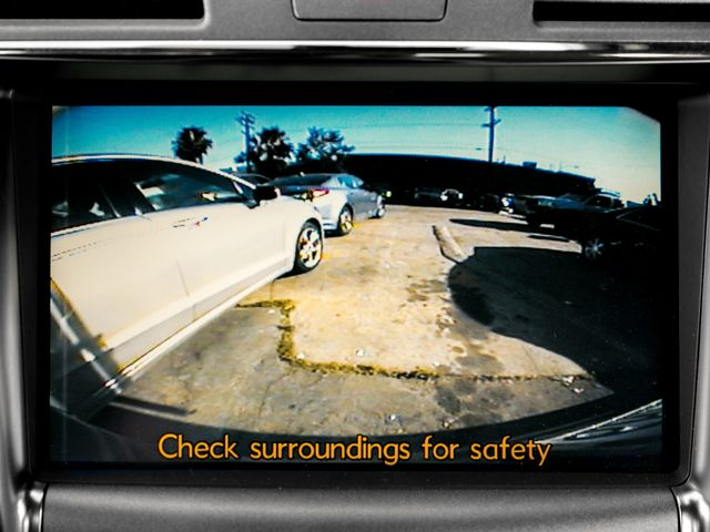 2009 Lexus LS 460 Burbank, CA 17