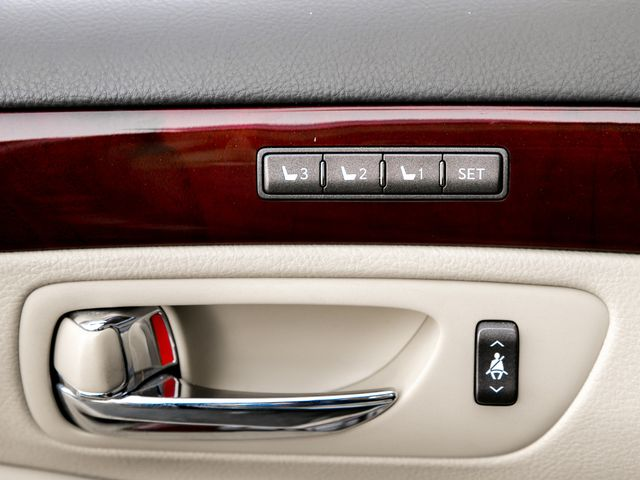 2009 Lexus LS 460 Burbank, CA 18