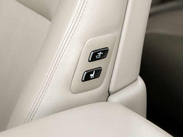 2009 Lexus LS 460 Burbank, CA 24