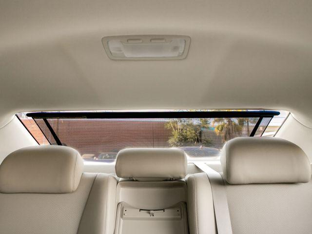 2009 Lexus LS 460 Burbank, CA 25